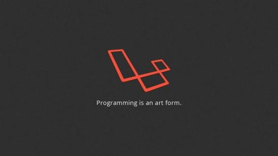 art-program